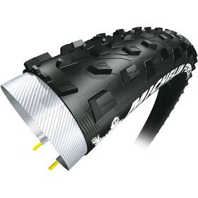 "Michelin Force XC Performance Pneu pliable 29x2.25"", black"